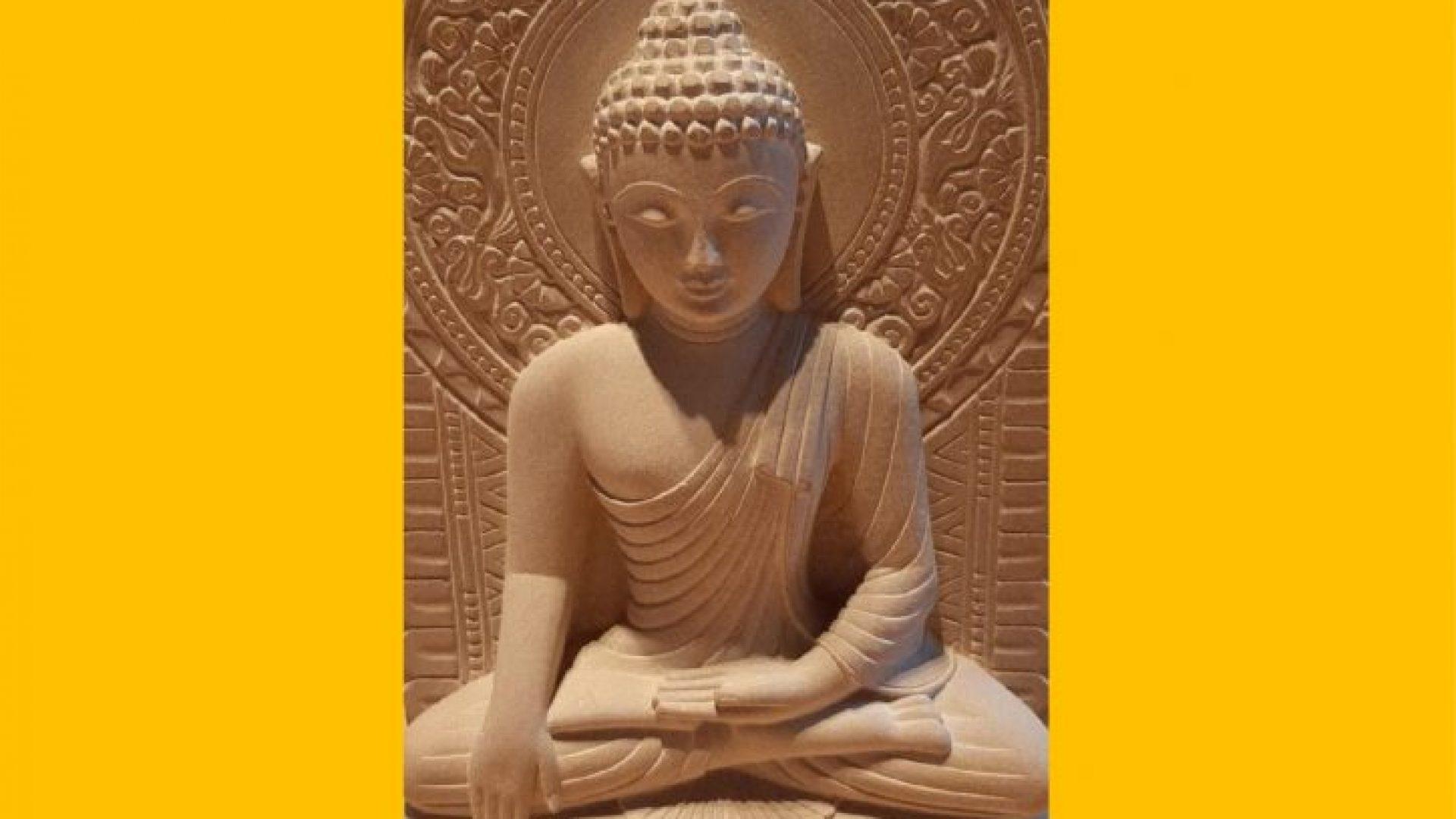 Yoga et communication bienveillante