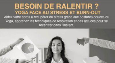 atelier en visio contre stress et burnout